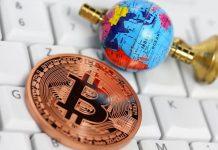 crypto report