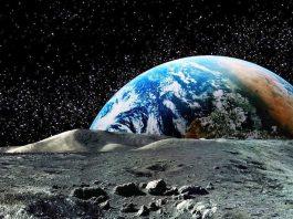 lunar registry