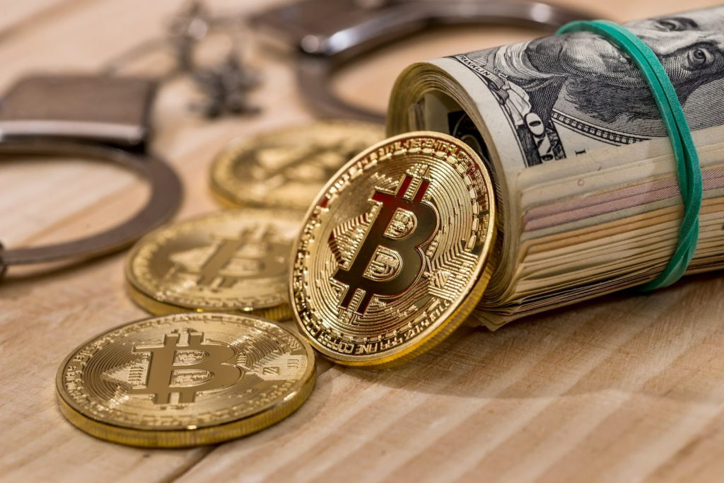 BITCOIN MARKET: IS IT GOING DOWN?