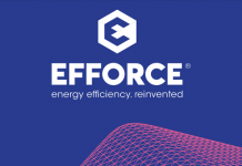 Efforce
