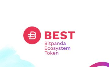 Bitpanda