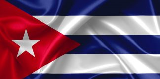 new cuban cryptocurrency