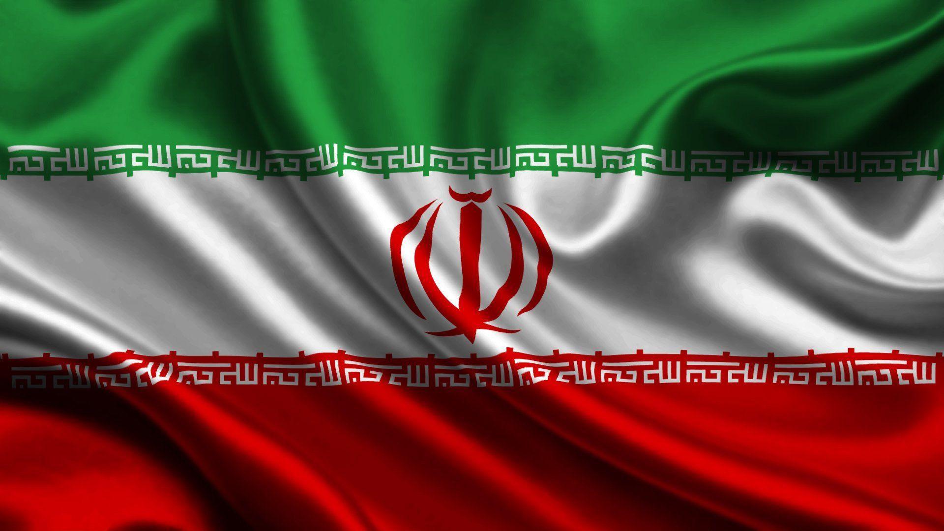 Iran Closes more Illegal Crypto Farms