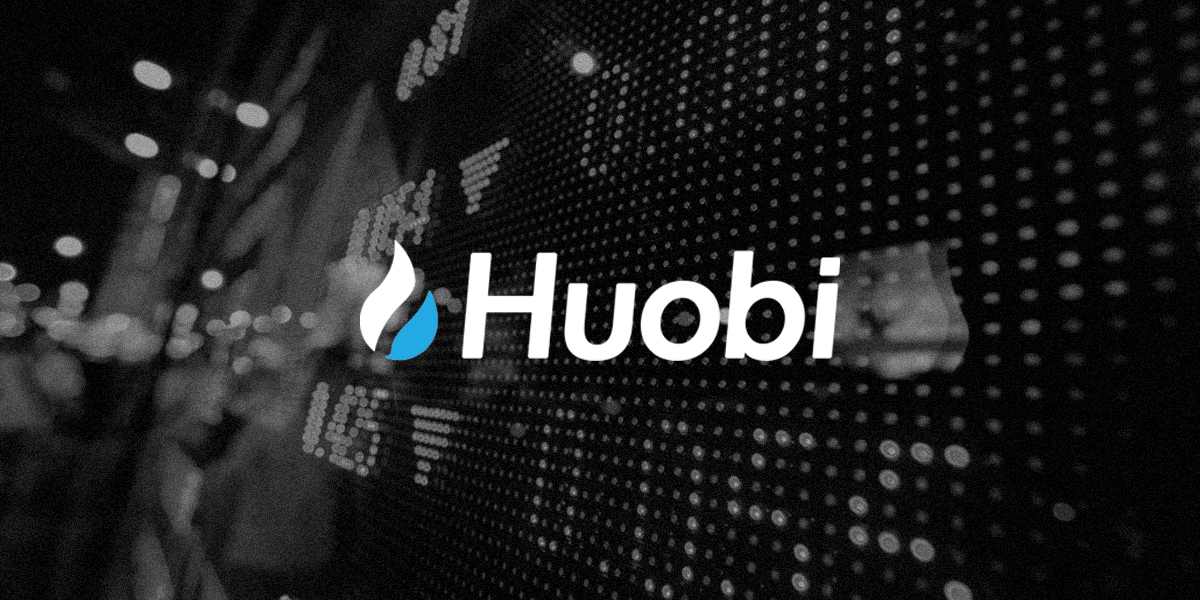 HUOBI IS EXPANDING: NEW OFFICE IN THAILAND