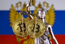 Russian crypto regulations