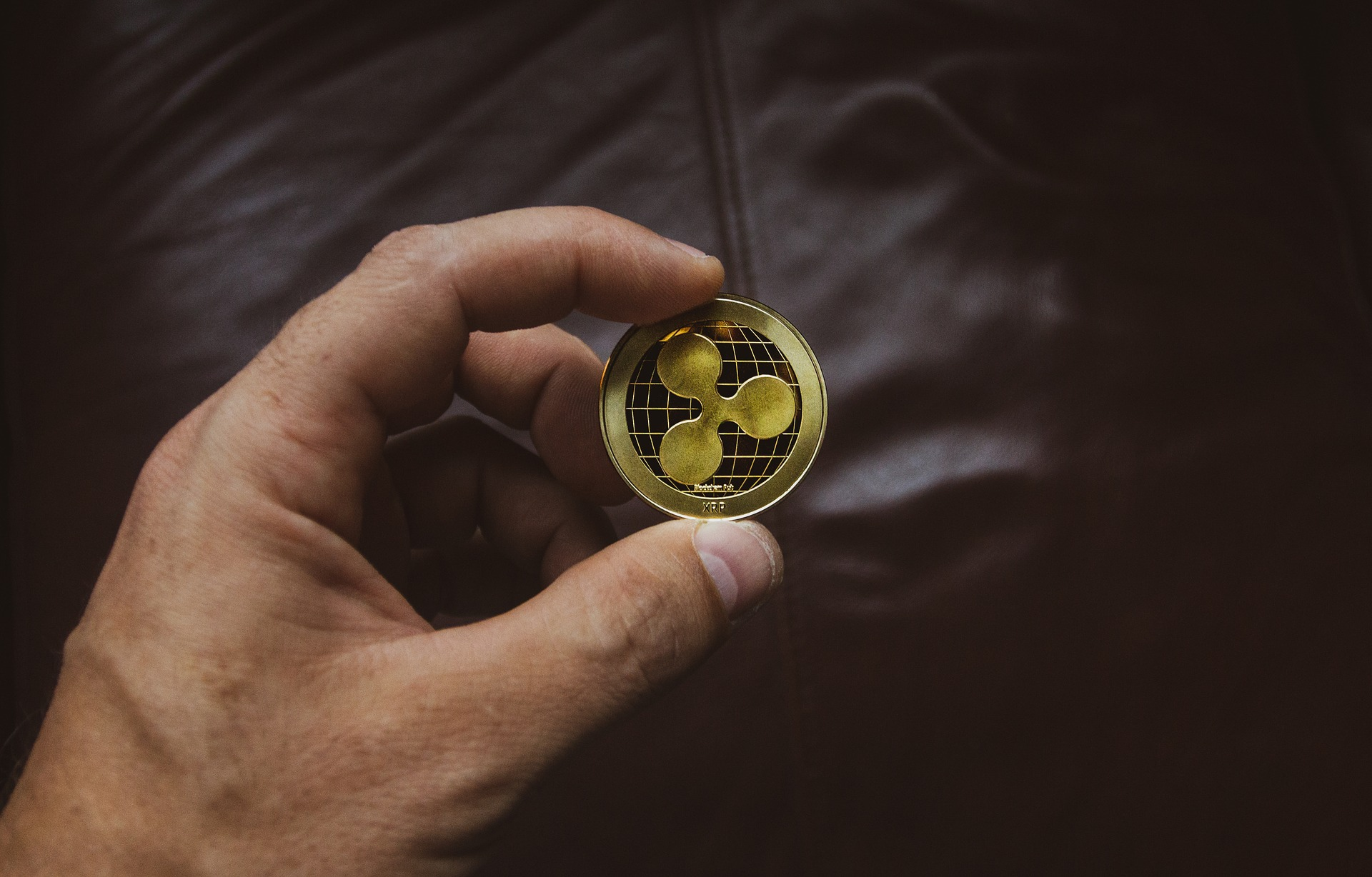 Ripple Labs has Sent a Fresh Supply of XRP Payments to the Former CTO Jed McCaleb
