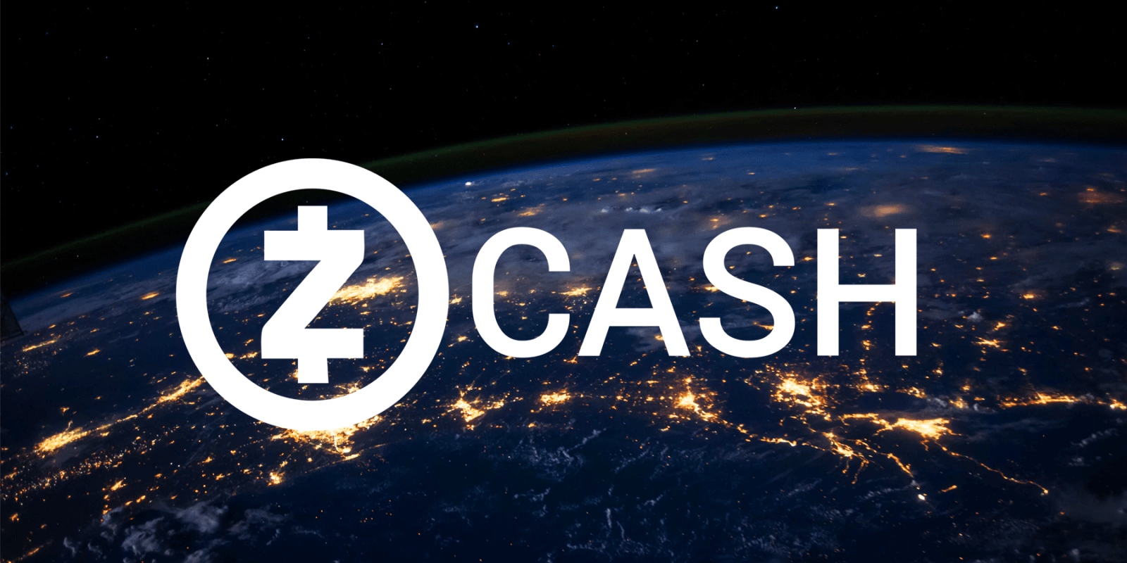 ZCASH DELISTED FROM COINBASE UK