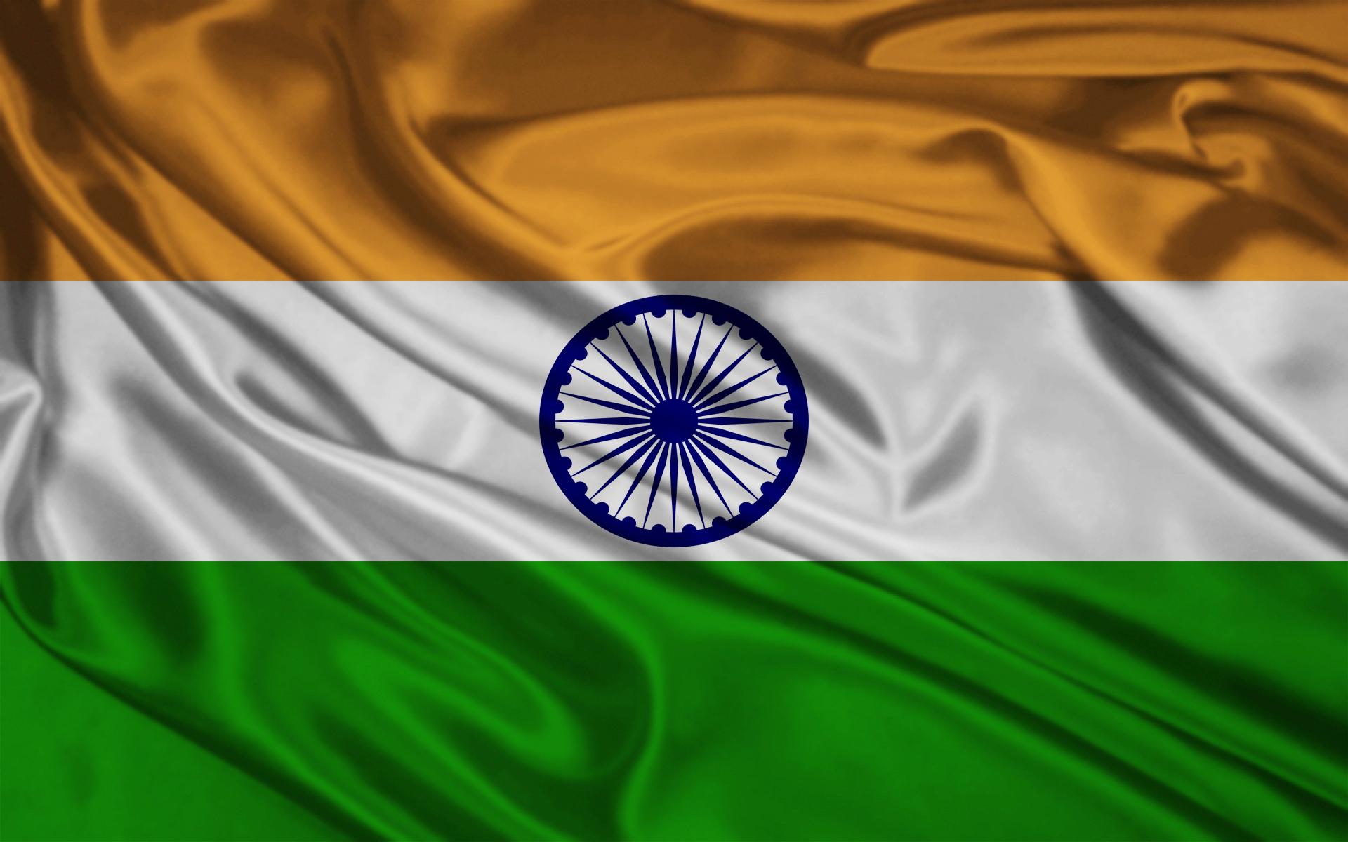 INDIA CRYPTO BAN WILL COST $13 BILLION
