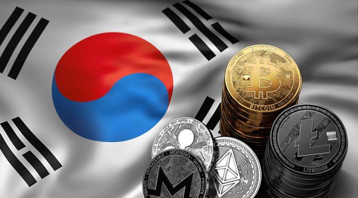 shinhan financial investment