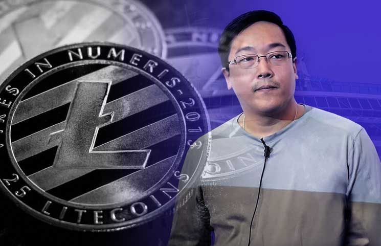 """Charlie Lee: """"Litecoin is not Near Bankruptcy"""""""