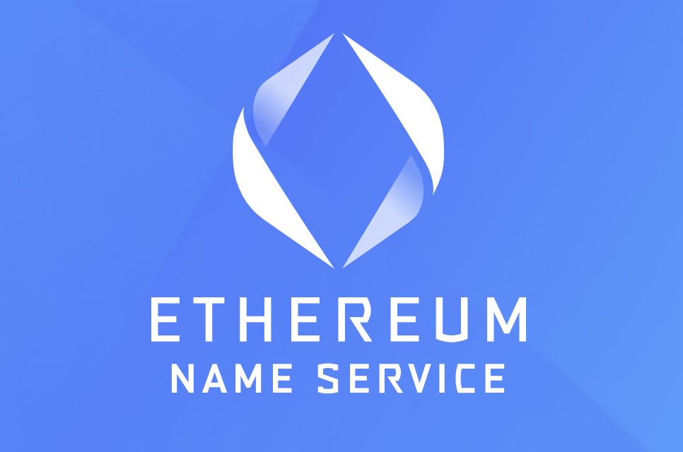 Ethereum Name Service Adds Multicoin Support for 35 Wallets