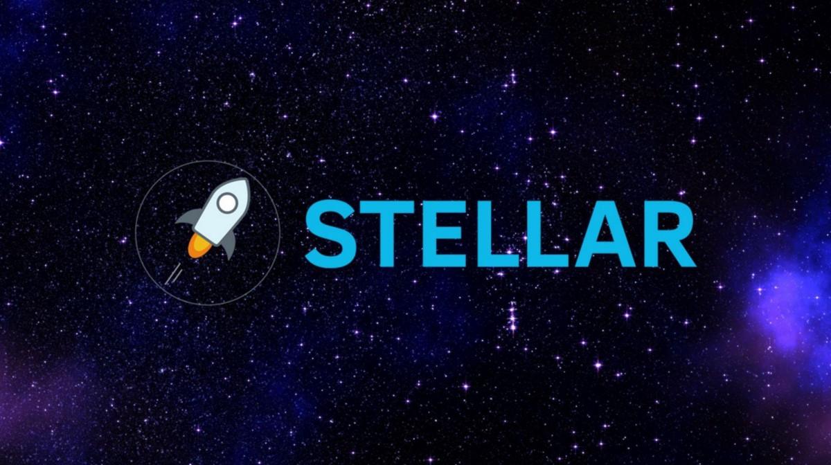Stellar Announces the Release of Stellar-core v12.0.0 and Horizon v0.21.0