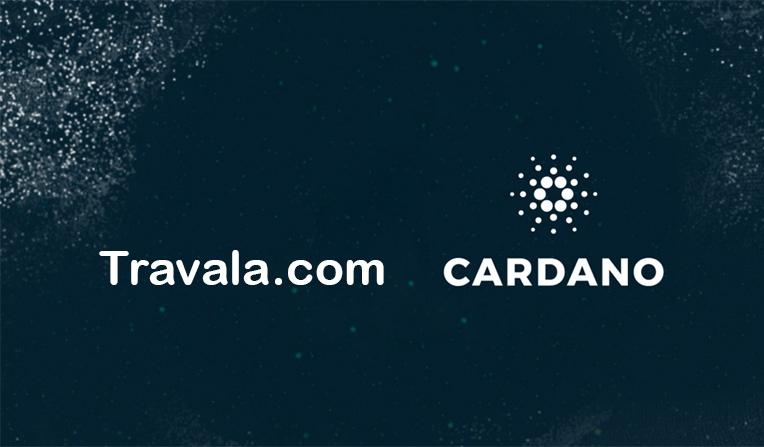 Travala.com Adds Cardano as a Payment Method