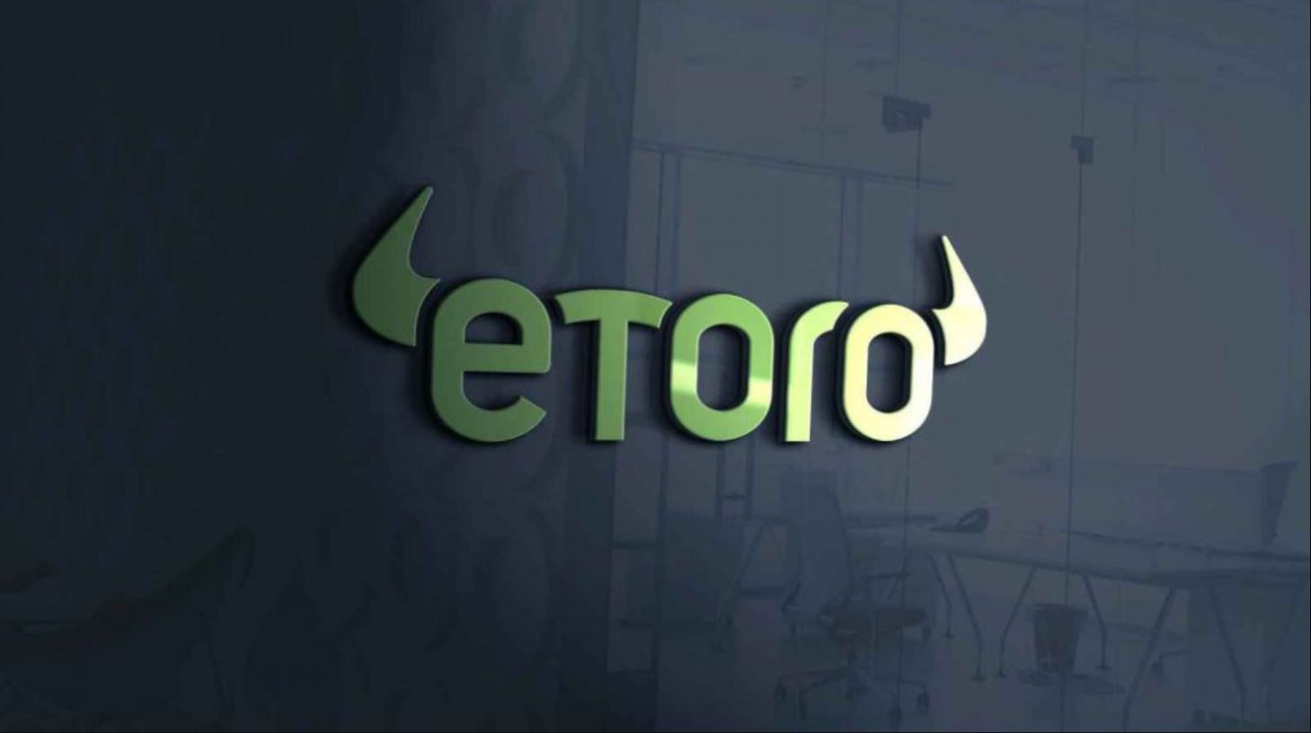 eToro Announces the Addition Of UNI And LINK To Its Cryptocurrency Offering