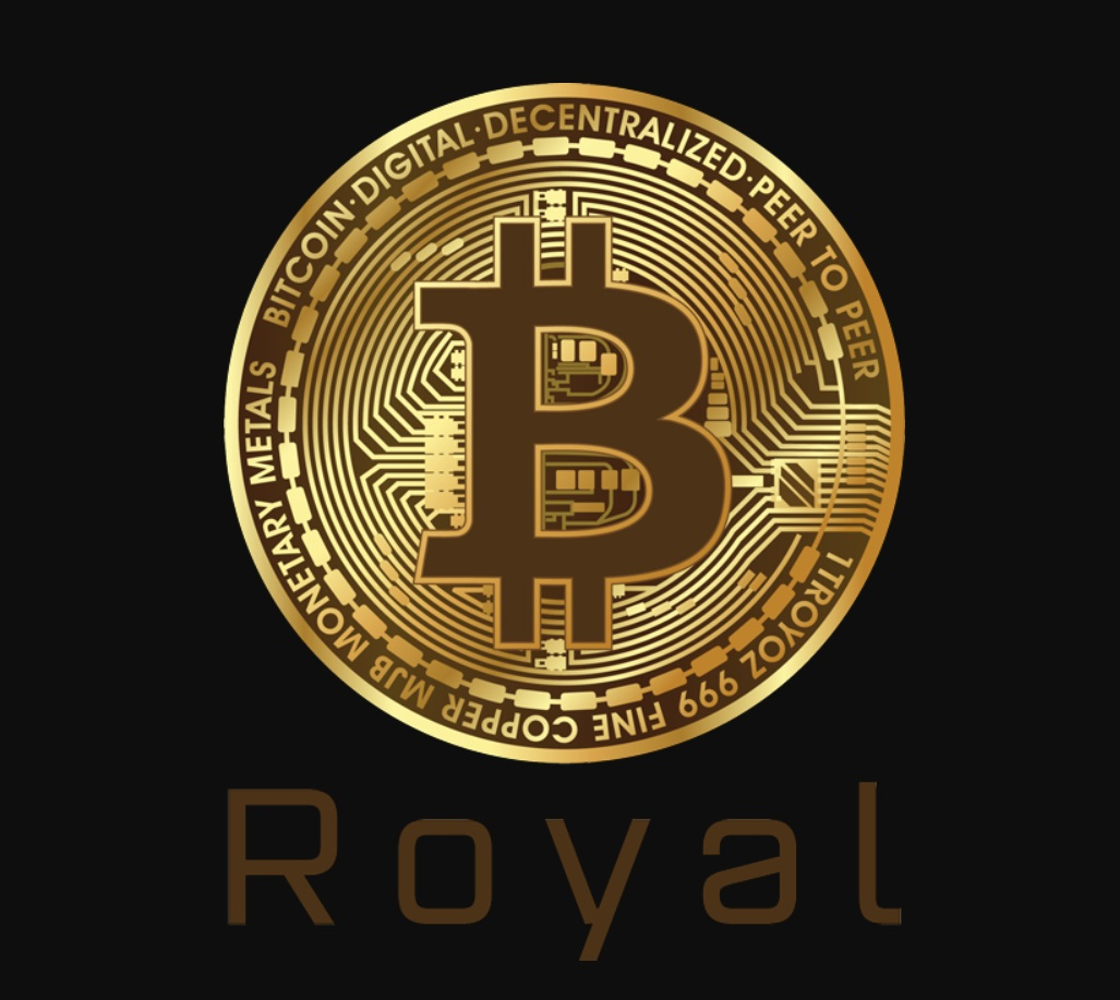 StsRoyal Review: Why is it Ideal for Crypto Trading?