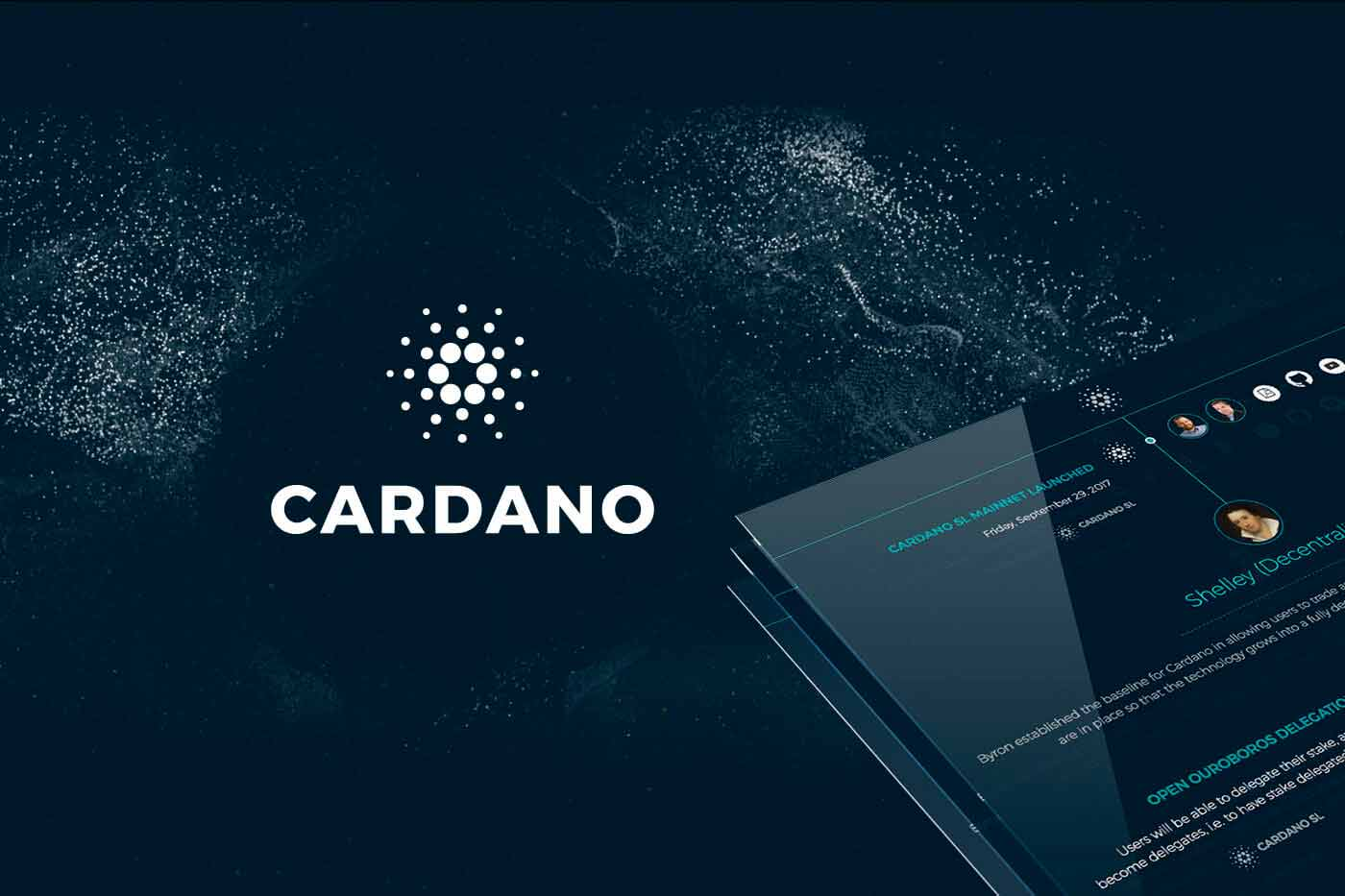 THE CARDANO FOUNDATION: CRYPTO EDUCATION IN AFRICA