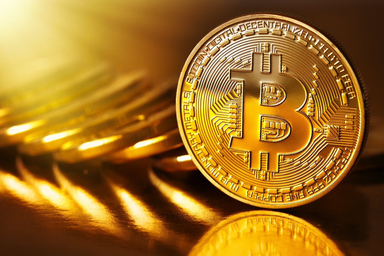 UK's Private Bank has Reservations about the Continuation of Bitcoin as a Cryptocurrency ten years from now