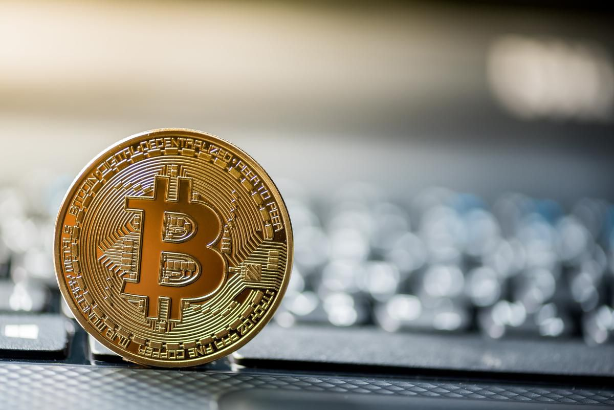 Another Bitcoin Critic Decides to Invest in Bitcoin