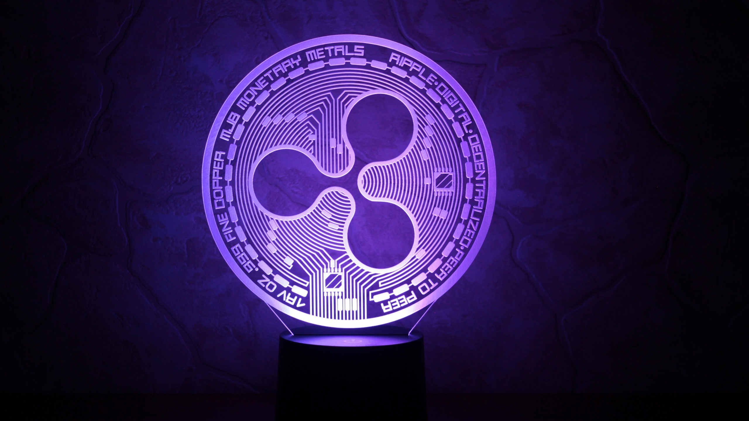 SEC V. Ripple: Ripple Urges Court To Disclose SEC's XRP Holdings