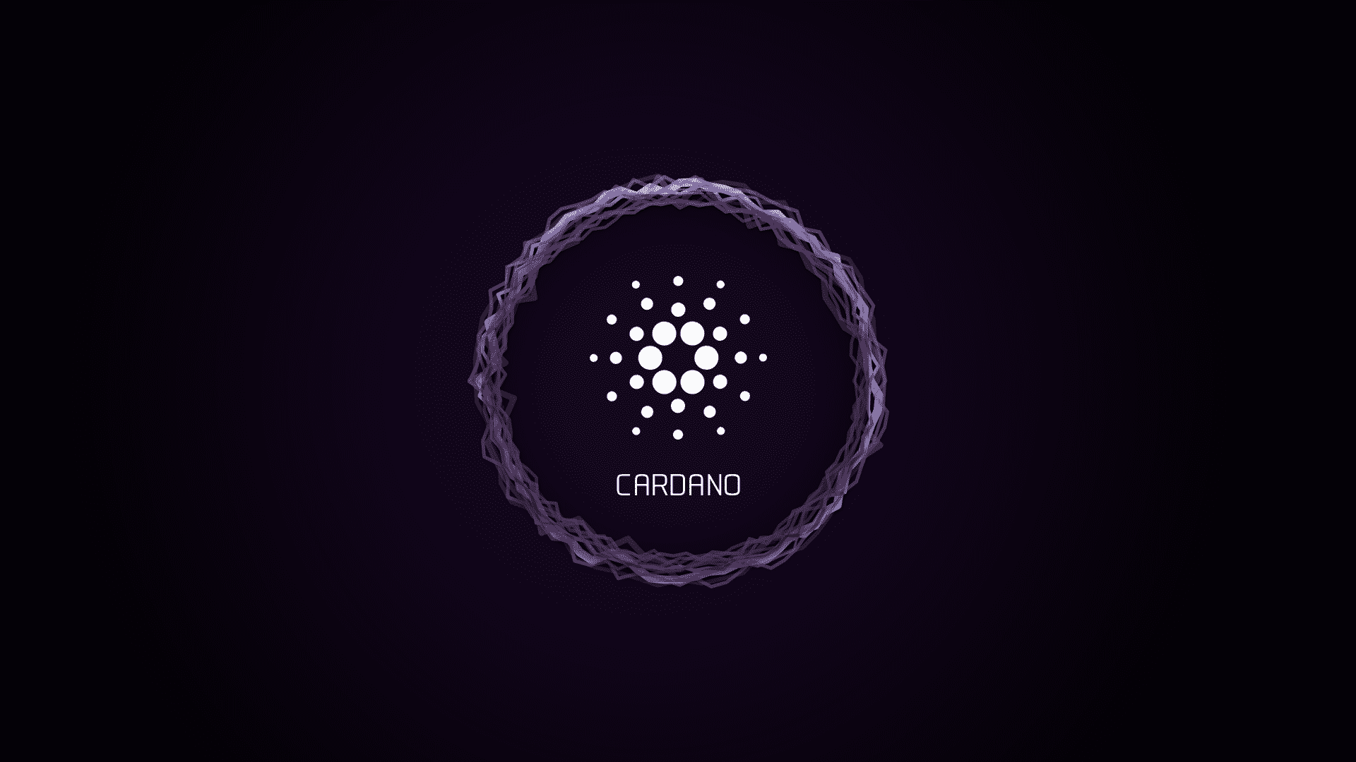 Cardano (ADA) Registers New ATH as the Institutional Interest is Increasing