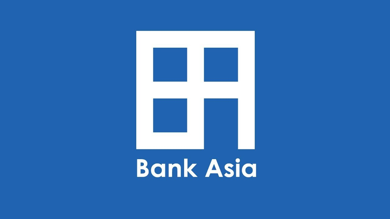 BANK ASIA AND RIPPLE PARTNERSHIP