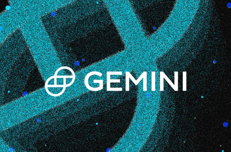 GEMINI CO-FOUNDER'S EXPENSIVE BTC PURCHASE
