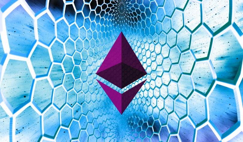 Financial Institutions to Develop Blockchain-based Platform