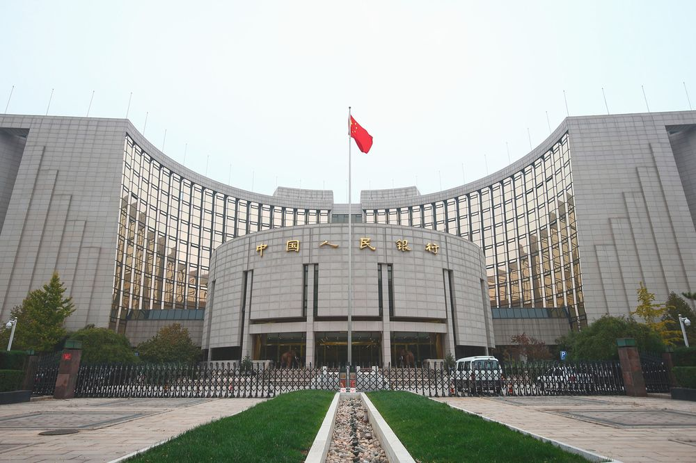 China's Attempt at Creating Digital Yuan will Offer the Best of Privacy and Security to the Clients