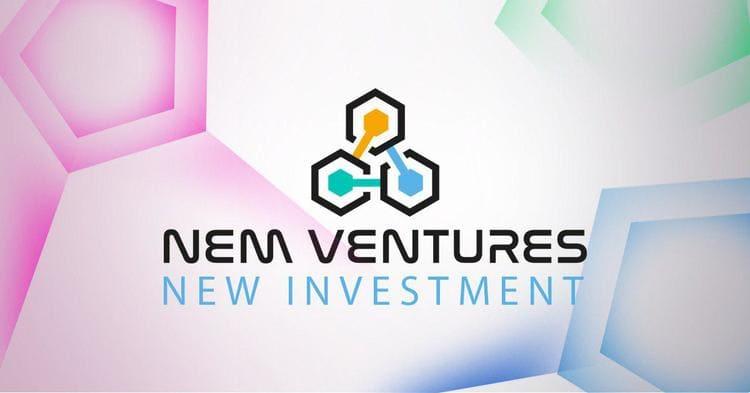 NEM Ventures Launches NEM Ignite Incubator