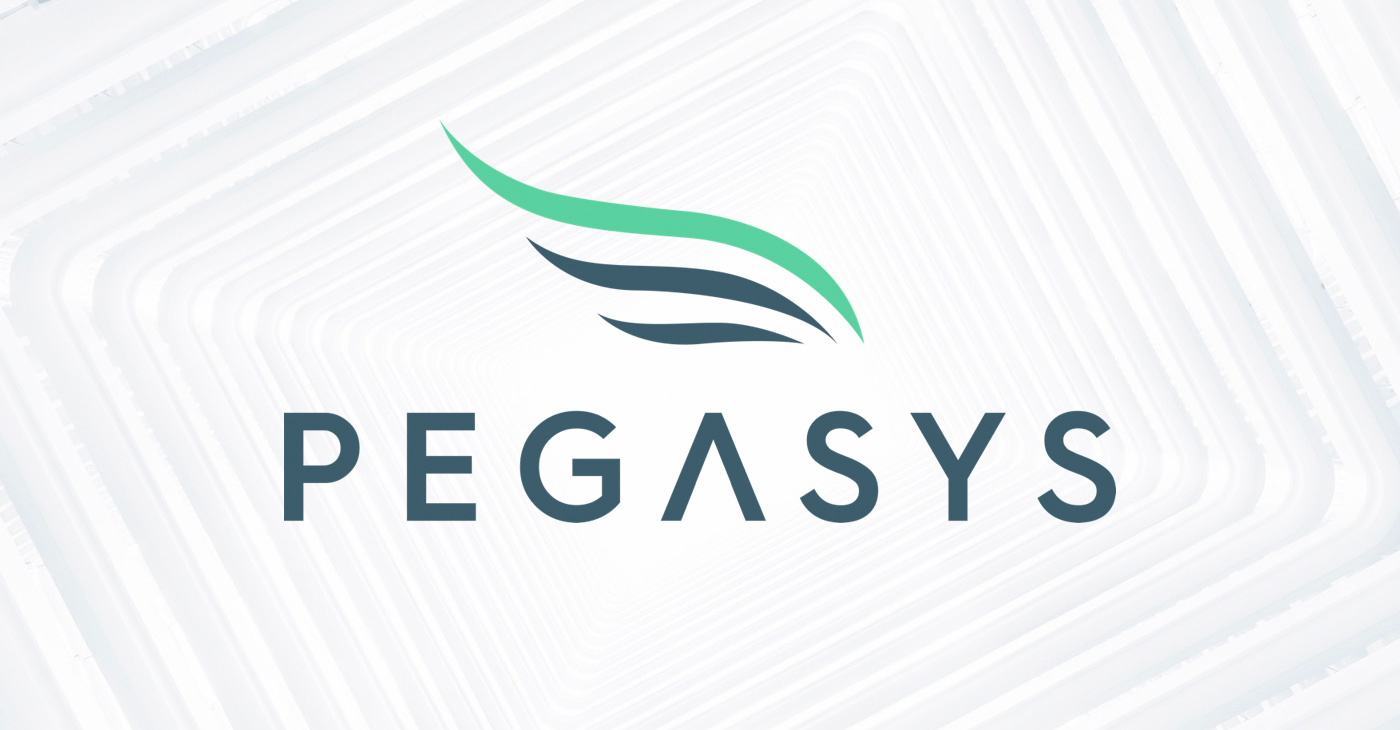 Hitachi Partners with ConsenSys for PegaSys Plus Sales