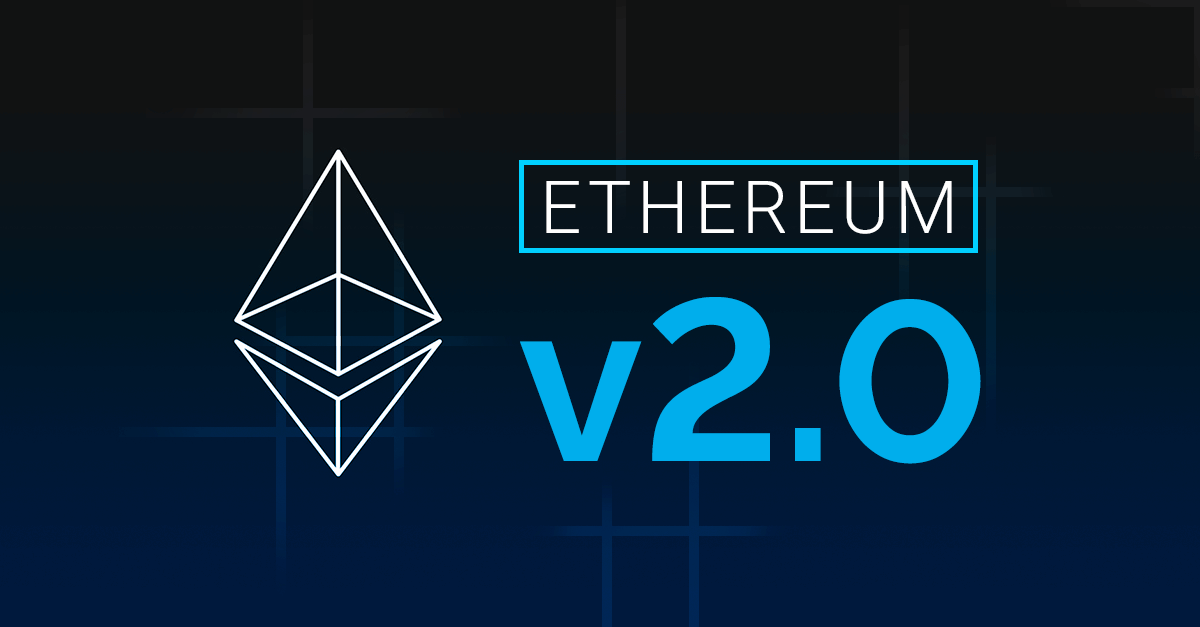 Adam Cochran: ETH 2.0 Could be the Largest Economic Shift Ever
