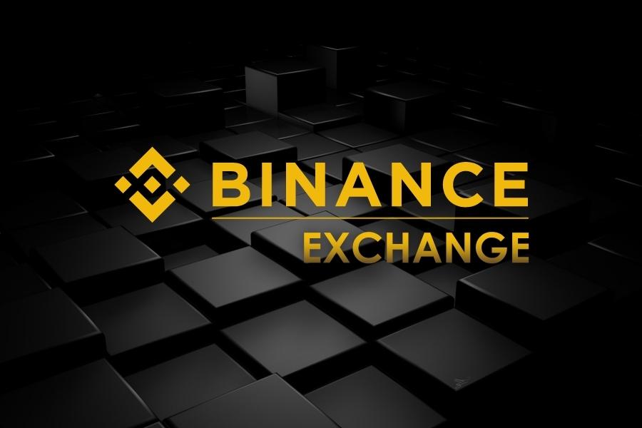 Binance Halts The Sale Of Coinbase Stock