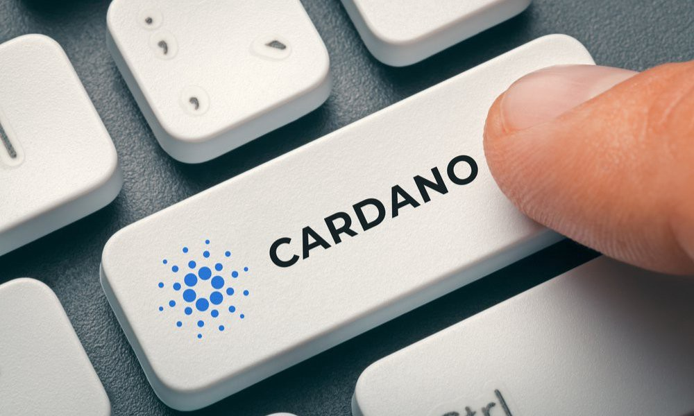 Crypto Market Analyst Predicts Cardano (ADA) may Witness Another Major Price Rally this Year