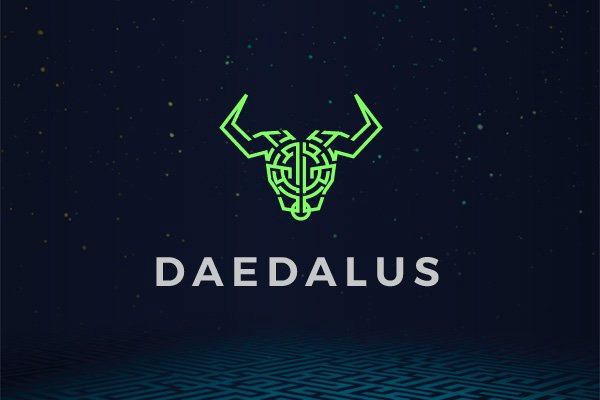 IOHK Launches Daedalus 1.0.0 Mainnet Wallet