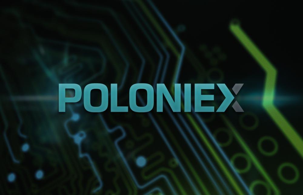 Poloniex Announces the Launch of LaunchBase – Tron-Powered Platform