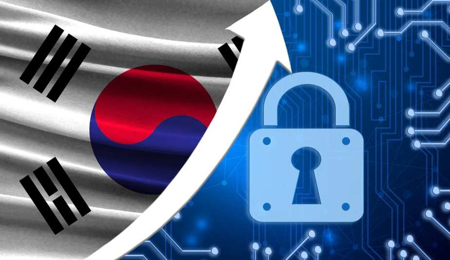 South Korea To Combat Illegal Cryptocurrency Transactions