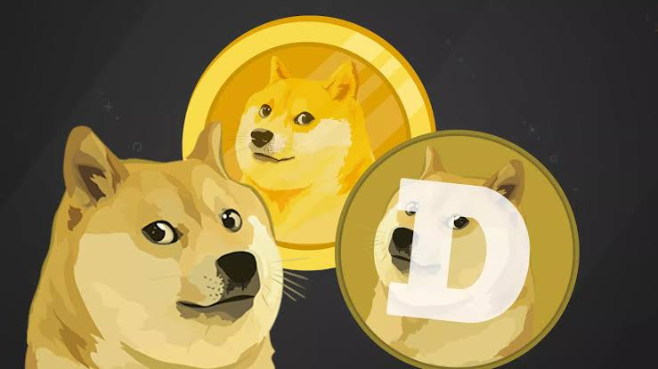 Elon Musk Wants to Sell DOGE-Related NFT Artwork for 420 Million DOGE