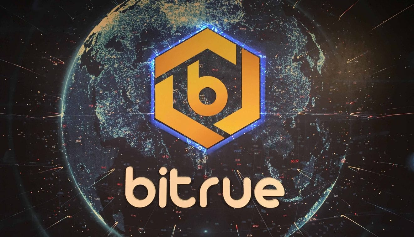 """Bitrue Co-founder: """"XRP's role in solving problems with cross-border payments is a perfect use case that will drive growth"""""""