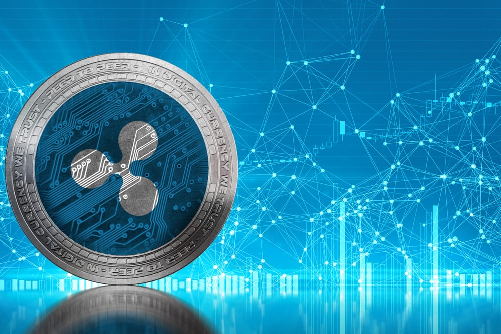 Ripple Joins Instant Global Payments Network PayID