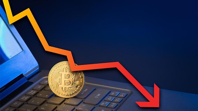 Kraken's Bitcoin Volatility Report June 2020: BTC and Gold Correlation is Decreasing
