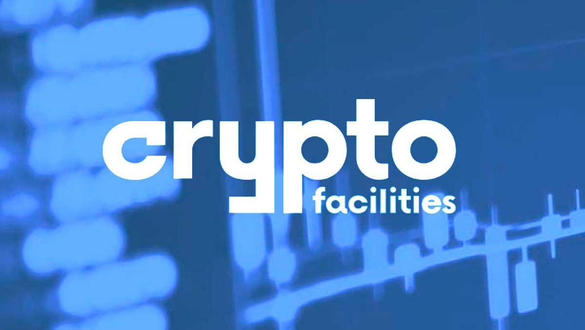 Crypto Facilities Obtains a UK MTF License