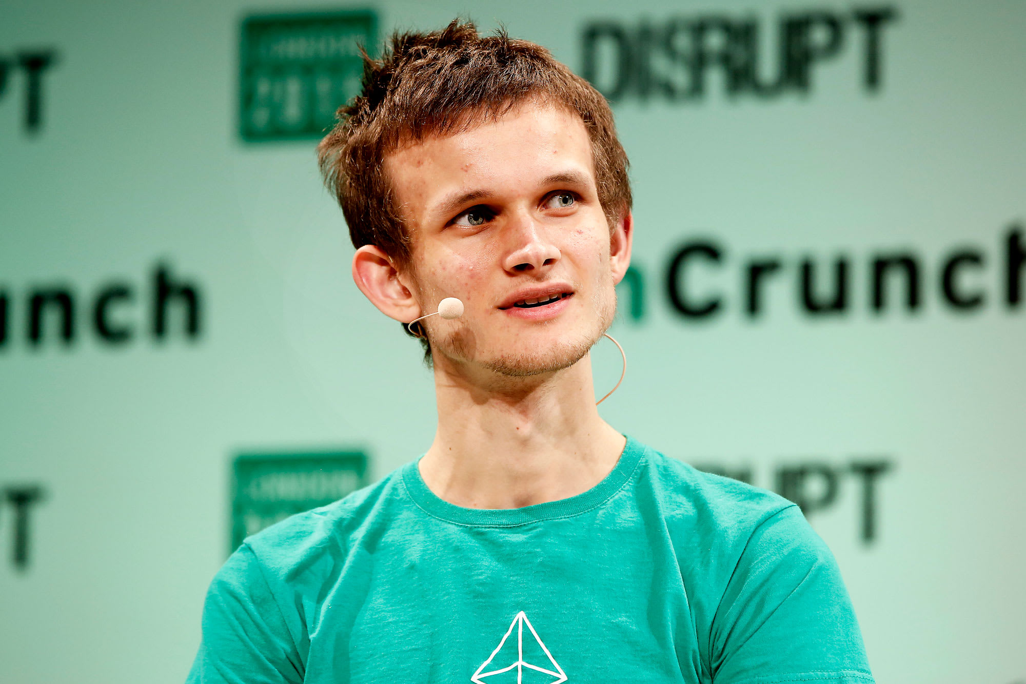 Ethereum Co-founder: We Underestimated How Long PoS Would Take to Finish