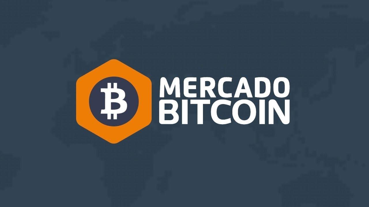 Brazil's Biggest Exchange Mercado Bitcoin Lists Chiliz
