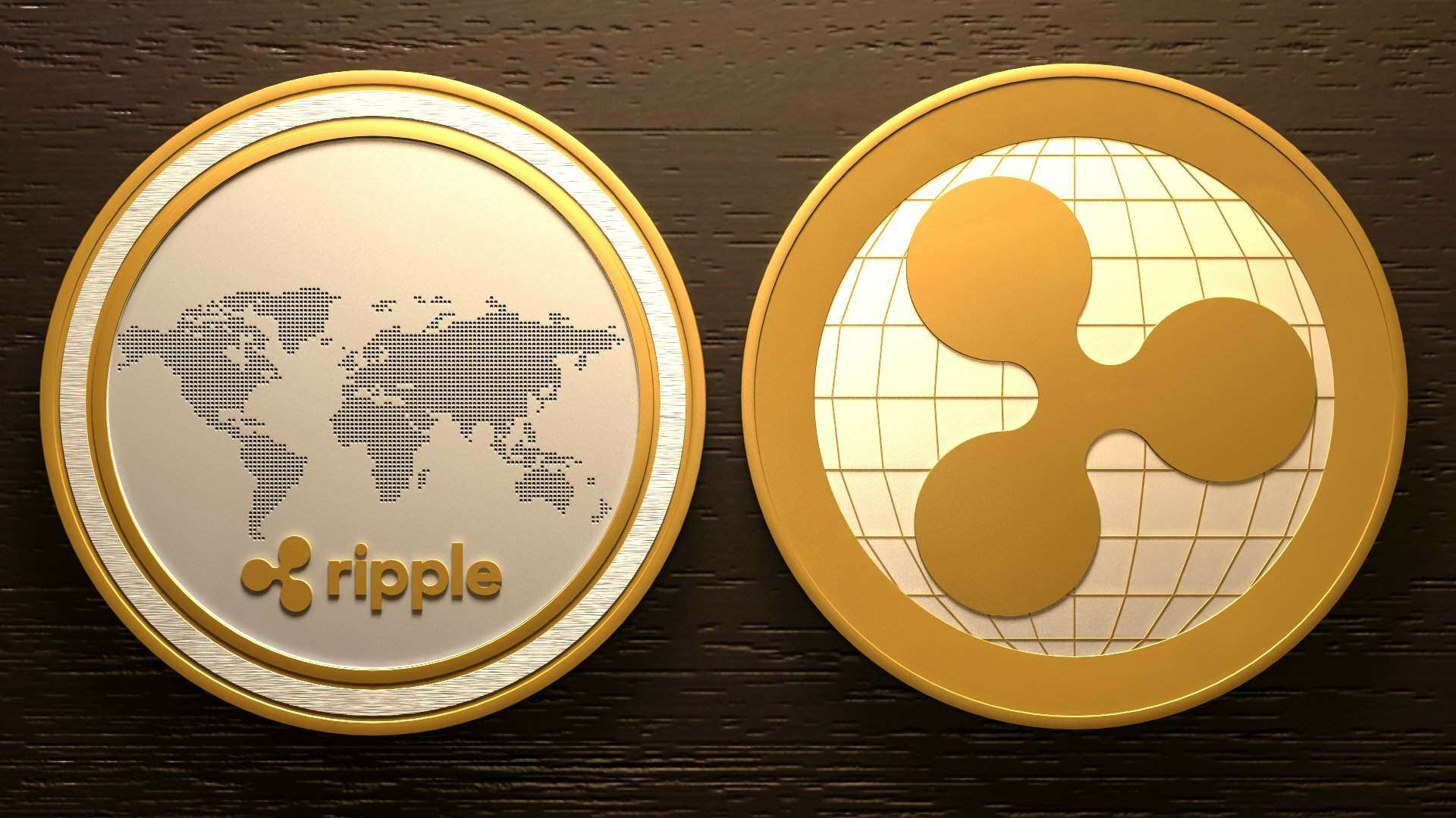 Ripple CEO Says China Leads the United States in Crypto Regulatory Perspective