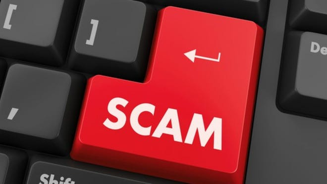 Tradewell International Scam Could Leave You Hanging High and Dry