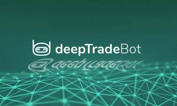 DeepTradeBot has launched its Private Club with great advantages
