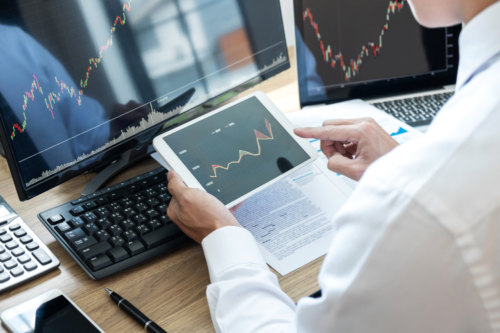 SMI Markets Review – Important Questions to Ask about the Broker