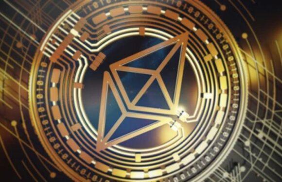 Coinbase Set To Kickstart Ethereum 2.0 Rewards