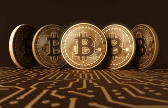 Bitcoin Resumes Its Rally As Price Is Trading Bullish At $60K