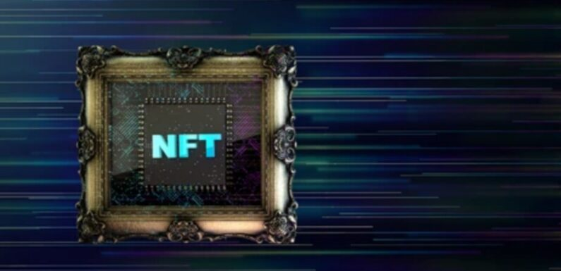 Data Shows that the NFT Trend is Over for Good